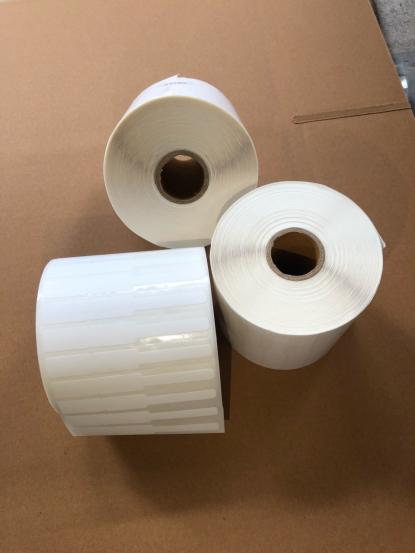 decal PVC